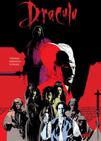 Dracula-KBOOM-cov-A