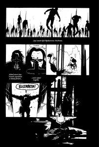 Dracula KBOOM p. 6