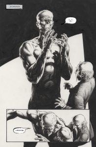 Frankenstein Alive Alive_05