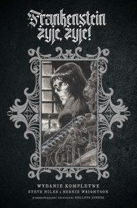 Frankenstein-Alive-Alive_coverA