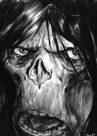 Frankenstein-Alive-Alive_coverB_