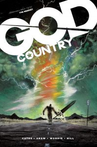GC-cover_