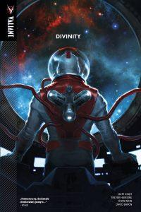 KBOOM – Divinity_cov_00