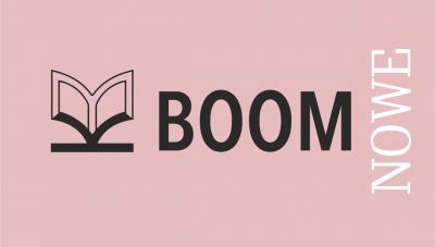 KBOOM news