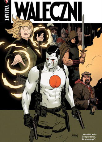 The Valiant Cover PL druk_v2