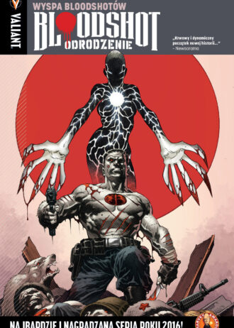 KBOOM – Bloodshot 4_COVER_front