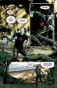 KBOOM – Bloodshot 4_page