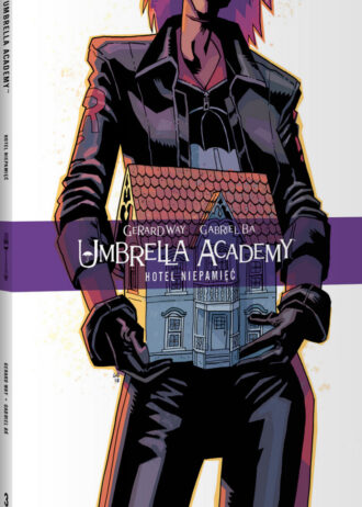 KBoom – Umbrella3 – cover_mockup