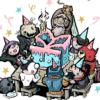 2 urodziny Kboom