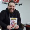 Express Kaszubski