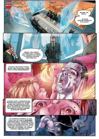KBOOM – Bloodshot USA_pg0