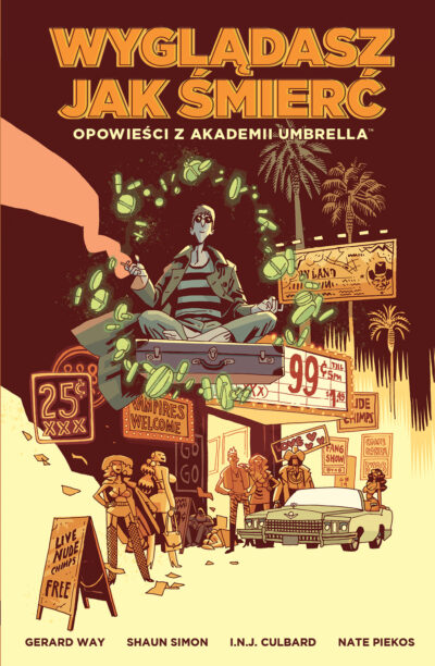 KBoom – Umbrella Tales – 1 – COVER front2