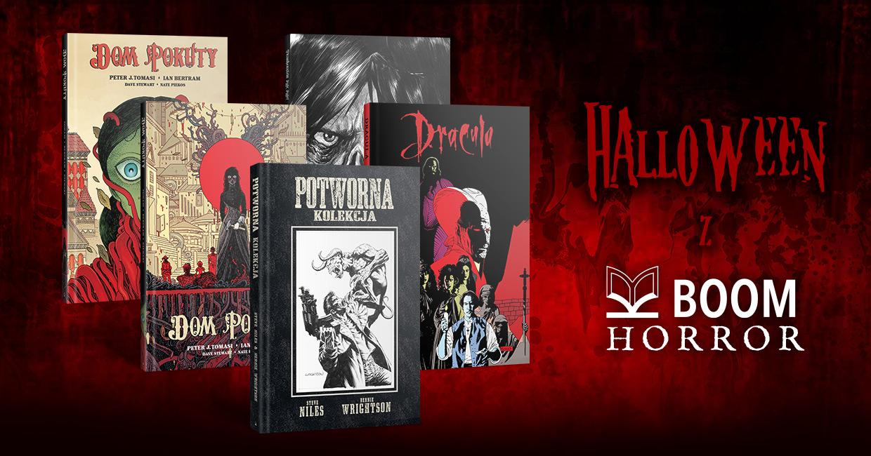 www_Halloween